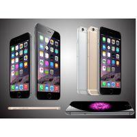 长沙买iphone6s去哪里好|泽信电讯苹果6手机火爆热卖