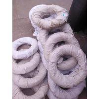 河北省工业用热镀锌铁丝生产厂