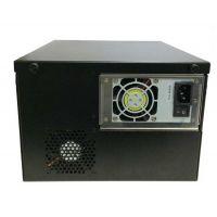 供应研祥IPC-620工控机