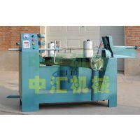 纸管机设备 分纸机 纸管机 切管机 4H300-20型纸管机 纸管