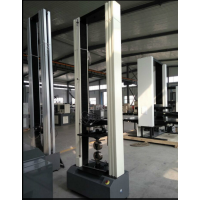 热塑性塑料管材和玻璃钢管环刚度的测定试验机