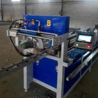 数控冲床,液压冲孔机不锈钢冲孔机德川机械行业领先高效快速