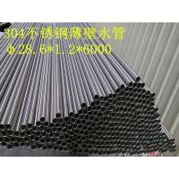 焊接管304,拉丝异型管,304美标不锈钢(锅炉)