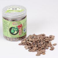 天柱山瓜蒌子|瓜蒌子的功效与作用|瓜蒌子价格|吊瓜子