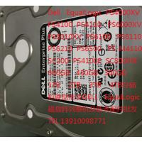 1TB PS4100 PS6100 DELL EqlogicLogic存储柜硬盘