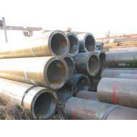 船舶制造用无缝钢管,Q235B.Q345B,Q410结构用钢管天津永昊钢管