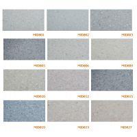 丽宝第英丽系列|常州塑胶地板|优质pvc片材地板