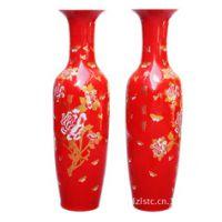 西安开业大花瓶、落地大花瓶、开业礼品供应可送货上门