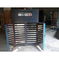 供应广东东莞LED烘烤烤箱CD-9箱型干燥机