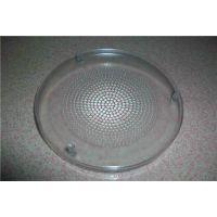 鼎盛塑胶(图)、塑胶供应商批发价格、福永塑胶供应商