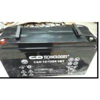 大力神蓄电池12V65AH价格报价