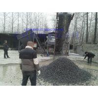 山东混凝土搅拌站洗石机DW-XS系列产品优质生产厂家