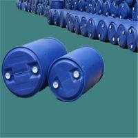 山东菏泽200升水性原料化工塑料桶1000升吨桶通用包装二手桶