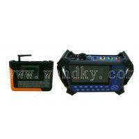 HK-TQ688台区线路智能识别仪(华电科仪)
