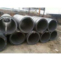q345卷管,卷管,美德钢管