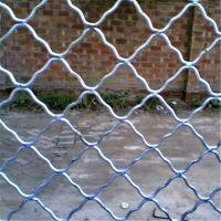 山东威海乳山万通镀锌美格网 网花2米*4米万通筛网厂生产批发13561889297