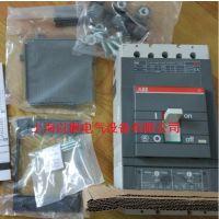 ABB IGCT 5SHY4045L0001 供应ABB低压产品