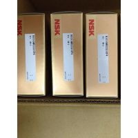 7005CTYNSULP4原装日本NSK轴承 7005CTYNSULP4串联成对机床主轴轴承