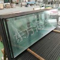 智能电加热玻璃会发热的玻璃