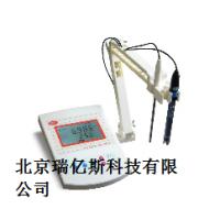 RYS -450精密离子计生产哪里购买怎么使用价格多少生产厂家使用说明