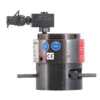 (德国AS)M100进口液压螺栓拉伸器 200MPa超高压螺栓拉伸器~惊爆价
