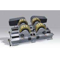 可调滚轮架-可调式焊接滚轮架-转胎滚胎