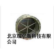 IK-J143横截面流量计生产哪里购买怎么使用价格多少生产厂家使用说明安装操作使用流程