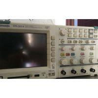 二手泰克TPS2014示波器价格TPS2014参数