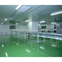 供应水性环氧地坪