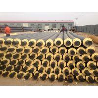 海南省琼海市高密度聚氯乙烯连接套管详细