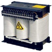 冲孔加工机变压器OSG/SG系列干式变压器380V-80KVA变压器现货