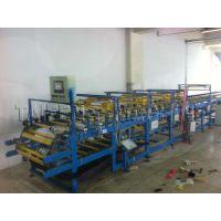 全自动气球印刷厂家生产全自动气球丝网印刷乳胶气球印刷机批发