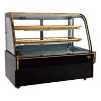 成云CW-480/CW-580商用蛋糕柜 糕点冷藏展示柜