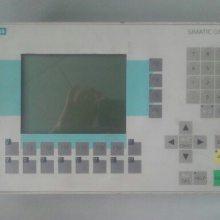 普洛菲斯GP577R-SC41-24VP维修,提供二手整机及配件现货