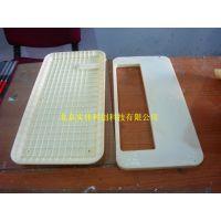 北京手板加工 医疗机壳手板加工 塑料外壳加工