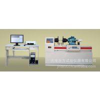 WNJ微机控制扭转试验机 济南东方试验仪器有限公司