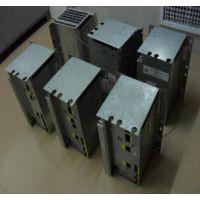 北京kone通力V3F16L KDM 变频器维修 0026报警专用三相