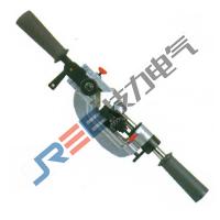 WS-55 高压电缆半导体层剥离器(美制)