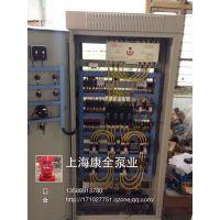 水泵控制设备 消防水泵控制装置设备 给水水泵控制设备装置