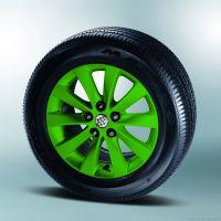 亚光绿  手喷车身改色  手喷轮毂改色 德国进口速耐 摩托车改色膜