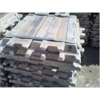 厂家直销现货供应中铝ADC12铝合金锭 EN AC 42000铝锭