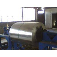 天津钢材市场批发 316不锈钢板 321冷轧不锈钢卷板