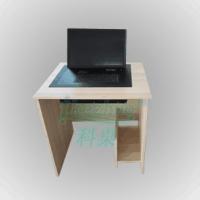 佛山液晶屏翻转器 箱体式电动翻转器 会议桌液晶屏翻转器