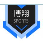 沧州博翔体育器才销售有限公司