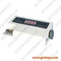 GWJ-2谷物硬度计测定谷物硬度的仪器