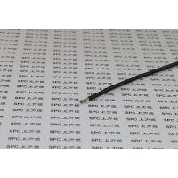SGT汽车电池电缆_SGT超柔汽车电池线_SGT超柔汽车电池线厂