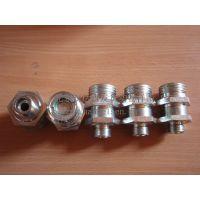 北京汉达森专业销售德国Argus产品,货期保证,价格公道15201675857