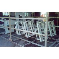 专业喷涂加工 工业燃烧器壳体加工 管路装配喷涂