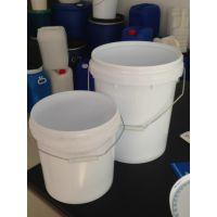山东5升农药塑料桶5kg生物制剂塑料桶5公斤染料塑料桶厂家 全新料2016款