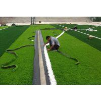 足球场人造草坪美观实用价格低廉抓紧抢购